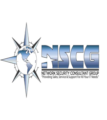 Network Security Consultant Group